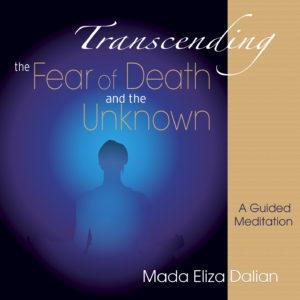 6-transcending-fear
